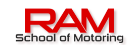 RAM School of Motoring