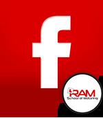 RAM School of Motoring Facebook Page